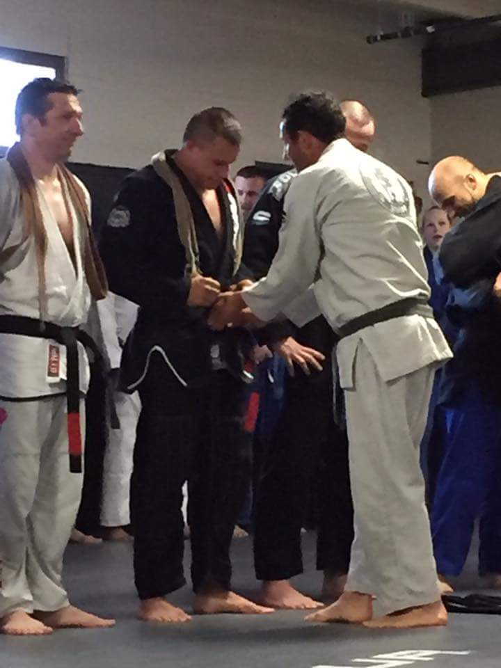 joe_amal_black_belt