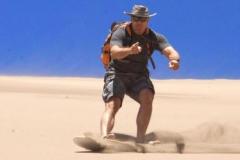 joe_sand_dunes-1