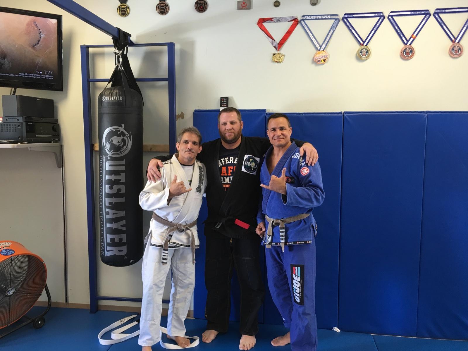 bwc_joe_judo_dave