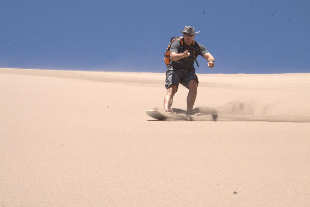 joe_dunes