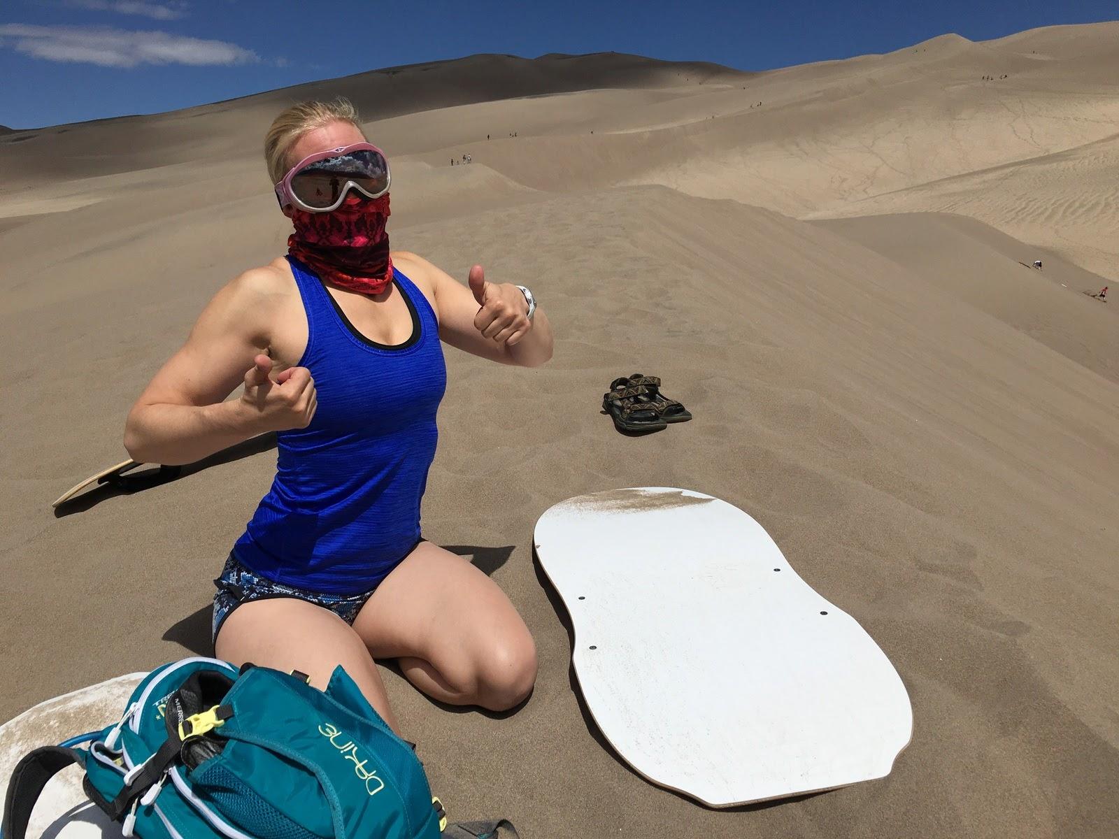 sherrie_dunes