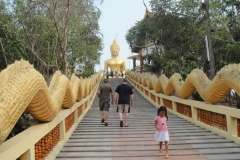 joe_chris_thai_temple