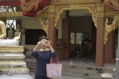 opal_thai_temple